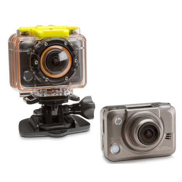 PriceMe competition review and win hp action camera
